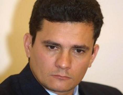 Juiz Sergio Moro quebra o sigilo telefônico da sede nacional do PT