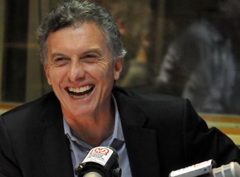 Esquerda perde de virada na Argentina. Macri põe fim à 'era Kirchner'