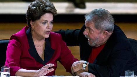 Dilma e Pasadena, omissão orientada. Quem orientou?