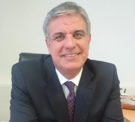 Presidente da JUCESP exerce o democrático 'direito de resposta'