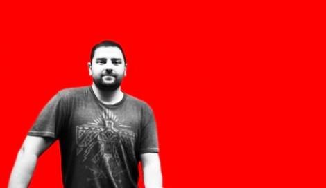 Atitudes de Luis Claudio justificam a urgente decretação da prisão preventiva