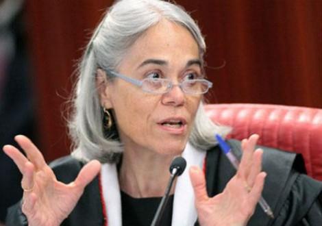 Mudança de posição de relatora, revigora esperança da oposição na cassação de Dilma pelo TSE