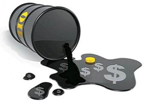 Até quanto vai cair o preço do petróleo?