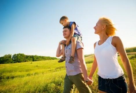 Herança: O que você pretende deixar para seus filhos?