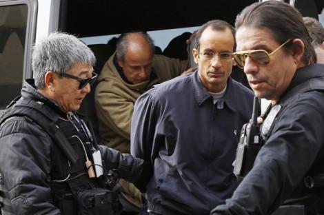 Prisão de marqueteiro vai 'eternizando' permanência de Marcelo Odebrecht na prisão