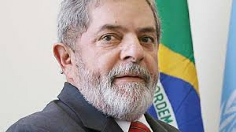 Ação popular contra nomeação de Lula já tramita na Justiça Federal