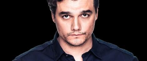 Carta aberta para ator Wagner Moura viraliza na internet