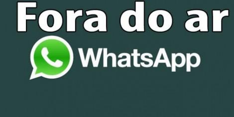 WhatsApp: o direito individual não pode se sobrepor aos direitos da coletividade