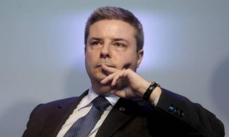 Relator pede afastamento de Dilma, perda do cargo e inelegibilidade por oito anos