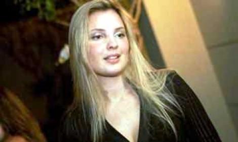 Polícia não revela o que foi encontrado por hacker que extorquia Marcela Temer