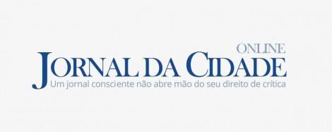 Jornal da Cidade Online ultrapassa a barreira dos 200 mil acessos diários