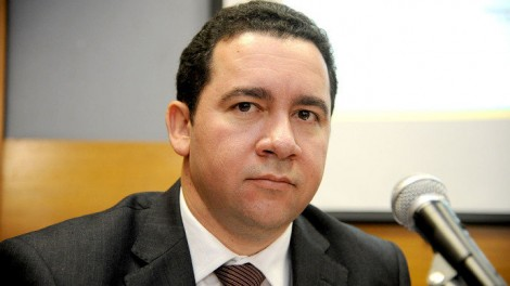 Substituto de Jucá era homem forte na gestão petista e investigado na 'Zelotes'