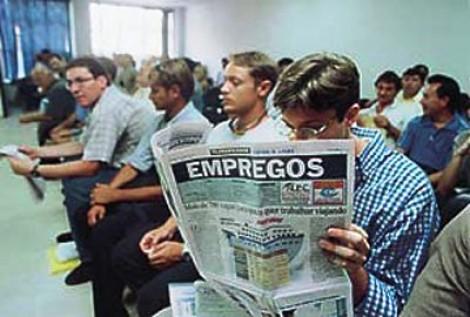 As três falácias sobre o desemprego no Brasil