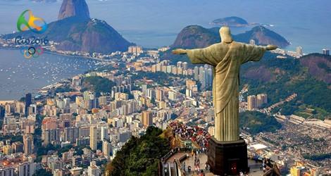 Cientistas são ignorados. Ministério da Saúde e OMS opinam pela manutenção de Olimpíada do Rio