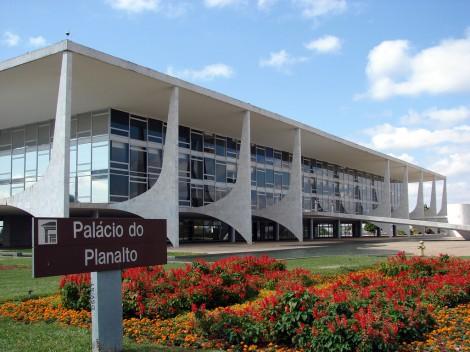 Dinheiro do Planalto era desviado para dívida de campanha, afirma delator da Acrônimo