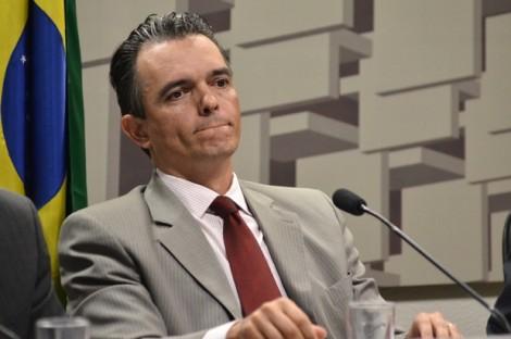 Alertada das pedaladas, Dilma preferiu 'massacrar' técnicos, afirma procurador