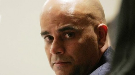 Marcos Valério ressurge, pode fazer delações e detonar meio mundo
