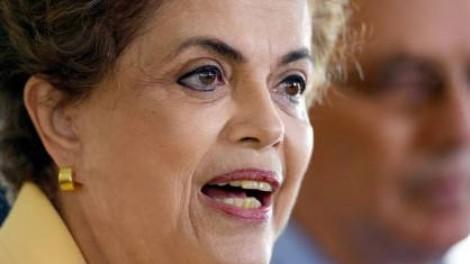 Dilma, irresponsabilidade e robotização