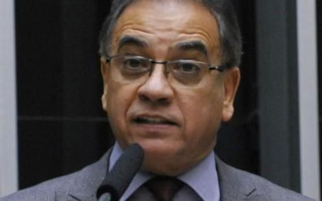 Escolha de aliado como relator, renovam esperanças de salvação de Cunha