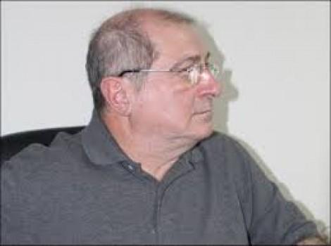 STF inova e cria um novo mecanismo jurídico para beneficiar Paulo Bernardo
