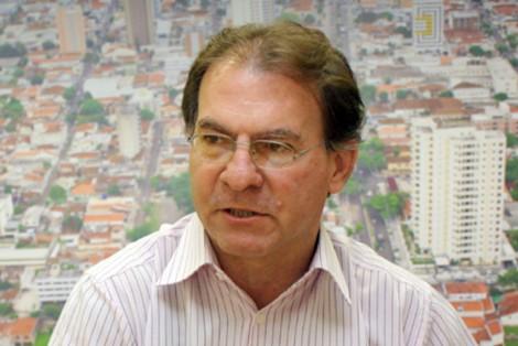 Processo por desvio de recursos públicos, contra irmão de Dias Toffoli, aguarda julgamento no STF