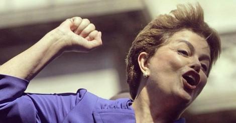 Carta de Dilma aos senadores, um espetáculo de hipocrisia