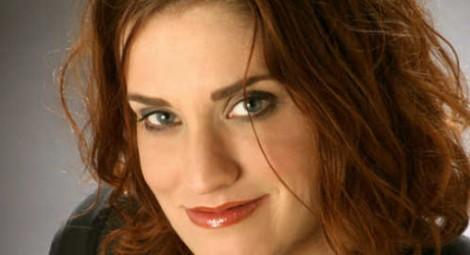 O holocausto silencioso do aborto e o milagre da vida – A experiência contada de Gianna Jessen