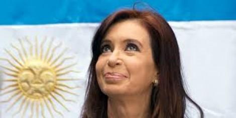 Argentina em polvorosa com acusação direta de que governo de Cristina matou promotor