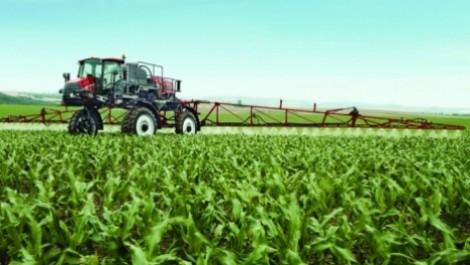 Agronegócio: revolução industrial e verde