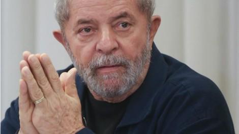 Com o povo de olho, Lewandowski decide que processos de Lula permanecem na 'República de Curitiba'