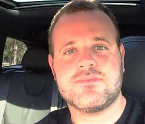 Paes tem mais um assessor denunciado por agressão à mulher