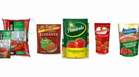 Anvisa proíbe venda de extrato e molho de tomate com pelo de roedor. Como assim?