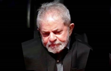 Lula, acuado pelos fatos, em depoimento ao MP, admite 'conversa' com Delcídio sobre situação de Cerveró