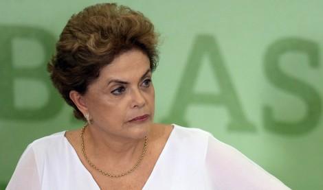 'Democrata', Dilma impõe condição para ir a julgamento: não ser questionada