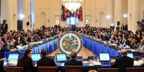 Mesmo após 'calote' de Dilma, PT recorre à OEA contra o impeachment