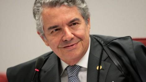 Marco Aurélio, o benevolente