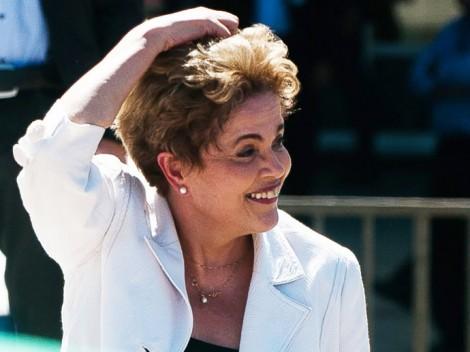 A última mentira que Dilma contou no Palácio da Alvorada