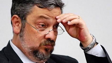 Mais um homem de confiança de Lula e Dilma é preso