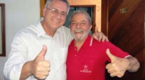 Doações ilegais e iminente derrota rondam candidatura petista em domicílio eleitoral de Lula