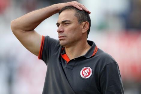 Ex-goleiro Clemer se envolve em briga de trânsito em Porto Alegre (veja o vídeo)