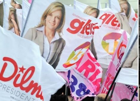 Gleisi tem mais um tormento: Odebrecht pagou o marqueteiro de sua campanha, diz delator