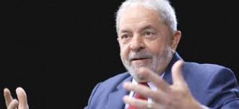 ONU não vê relevância em caso de Lula