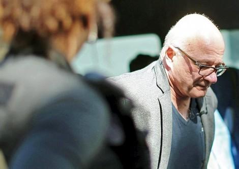Preso, ex-assessor de Palocci opta pelo suicídio