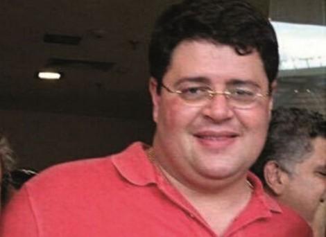 Médico que roubou a saúde agenciava Wesley Safadão, Guilherme e Santiago e Jorge e Mateus