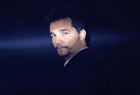 Declaração do ator Wagner Moura sobre Moro é fato ou boato?