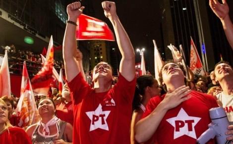 Petistas, sem argumentos, agora dizem que prisão de Cunha foi combinada