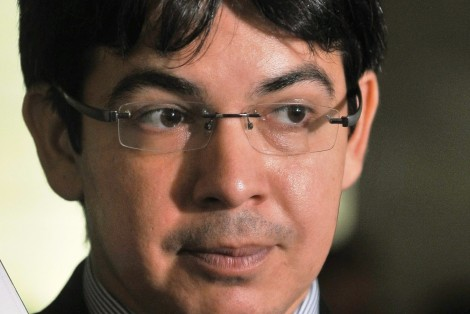Se depender de relator 'foro privilegiado' será extinto