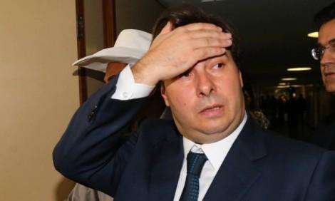 Na Câmara Federal, PT na oposição conturba e presidente manda petista 'enfiar o dedo no...' (veja o vídeo)