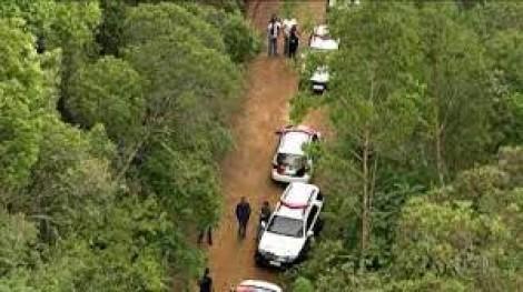 Evidências demonstram que grupo encontrado em Mogi foi executado pela polícia