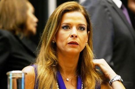 Moro indefere pedido, não abre mão de julgar mulher de Cunha e pode decretar a prisão no dia 16